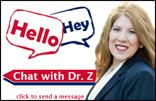Chat with Dr. Z